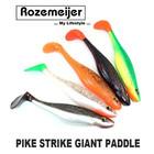 Giant Paddle 23cm
