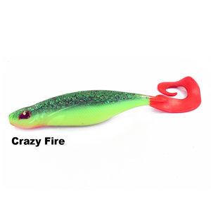 Rozemeijer Crazy Fire 21cm