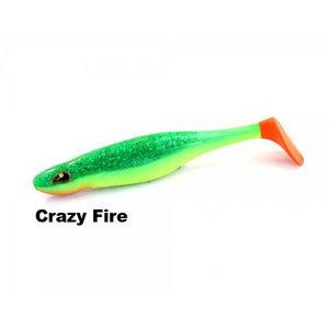 Rozemeijer Crazy Fire 17cm