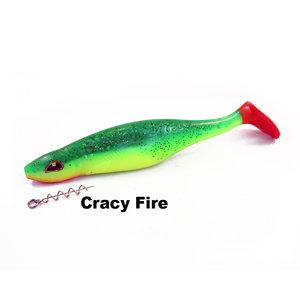 Rozemeijer Crazy Fire 23cm