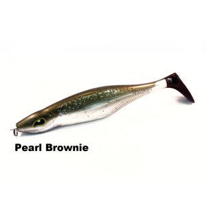 Rozemeijer Pearl Brownie 23cm