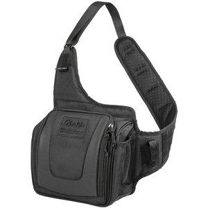GAMAKATSU G - Shoulder Bag