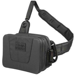 GAMAKATSU G - Sling Bag