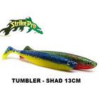 Tumbler Shad 13cm