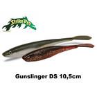Gunslinger DS 10,5cm