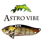 STRIKE PRO Astro Vibe UV 5,5cm