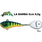 STRIKE PRO Batfish La Bamba 5cm 9,5g