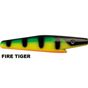 STRIKE PRO Fire Tiger