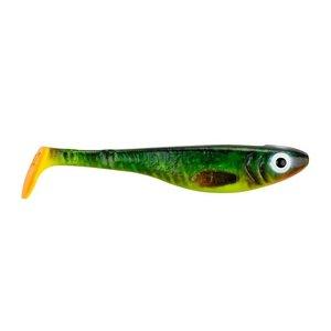 Abu Garcia Hot Pike