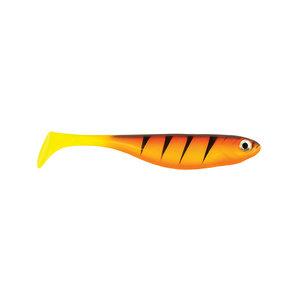Berkley Hot Yellow Perch