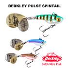 Berkley Puls Spintail 7,5cm 21g