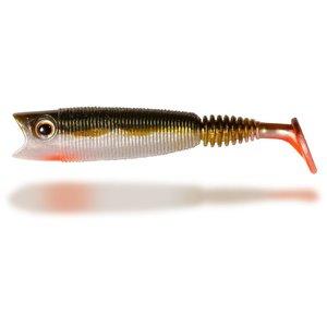 QUANTUM Wackelarsch Köderfisch 9cm 6g