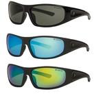 Greys G1 Sunglasses