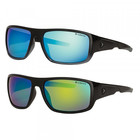 Greys G2 Sunglasses