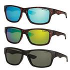 Greys G4 Sunglasses