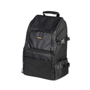 SPRO Backpack 104