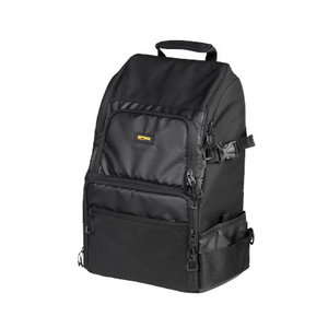 SPRO Backpack 102
