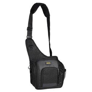 SPRO Shoulder Bag 20