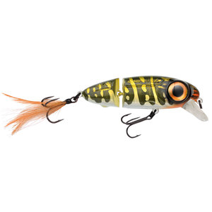 SPRO Northern Pike