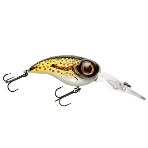 SPRO Brown Trout