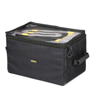 SPRO Box Bag 125