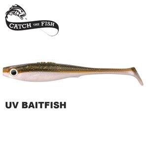 SPRO UV - Baitfish