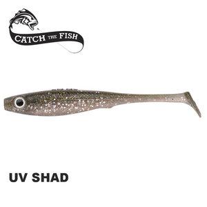 SPRO  UV - Shad