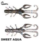 SPRO Sweet Aqua