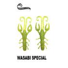 SPRO Wasabi Special