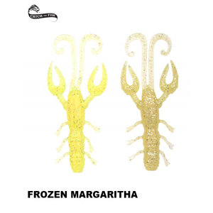 SPRO Frozen Margaritha