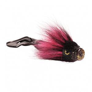 STRIKE PRO Miuras Mouse Big - Pink Panter