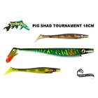 Pig Shad Tournament 18cm