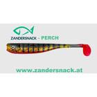 ZANDERSNACK Zandersnack 14cm Perch
