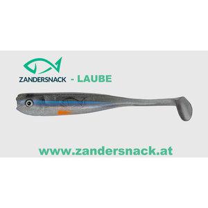 ZANDERSNACK Zandersnack 11cm Laube