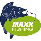 Maxx Fishing