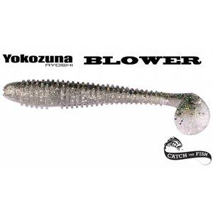 YOKOZUNA Blower 120mm LW03