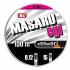 ASARI Masaru EGI 150m