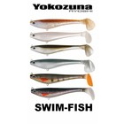 Swim-Fish 140mm