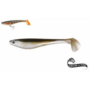 YOKOZUNA Swim-Fish 140mm Smelt
