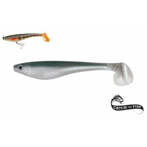 YOKOZUNA Swim-Fish 140mm Blue Back