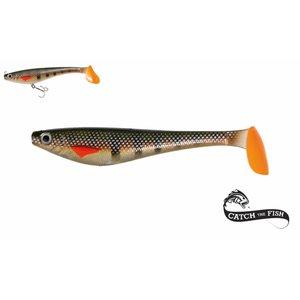 YOKOZUNA Swim-Fish 140mm Perch