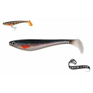 YOKOZUNA Swim-Fish 140mm Trout