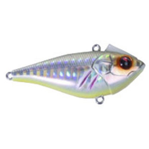 HART Diamond Vib 575 Disco Shad