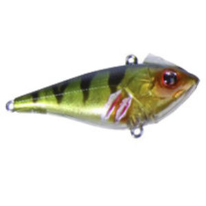 HART Diamond Vib 575 Perch