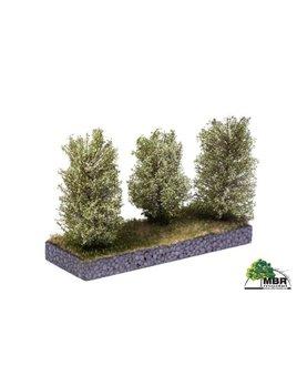 MBR model Grote Bosjes 50-4008