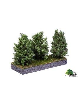 MBR model Grote Bosjes 50-4003