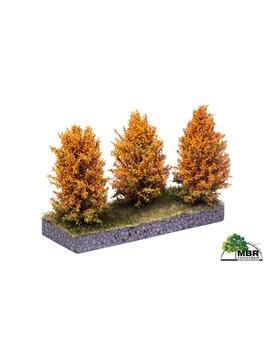 MBR model Grote Bosjes 50-4004