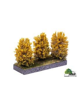 MBR model Grote Bosjes 50-4005