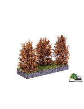 MBR model Grote bosjes 50-4006