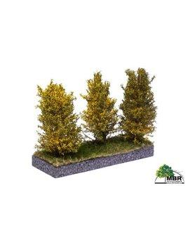 MBR model Grote Bosjes 50-4007